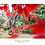 Thumbnail: Rouge Automne