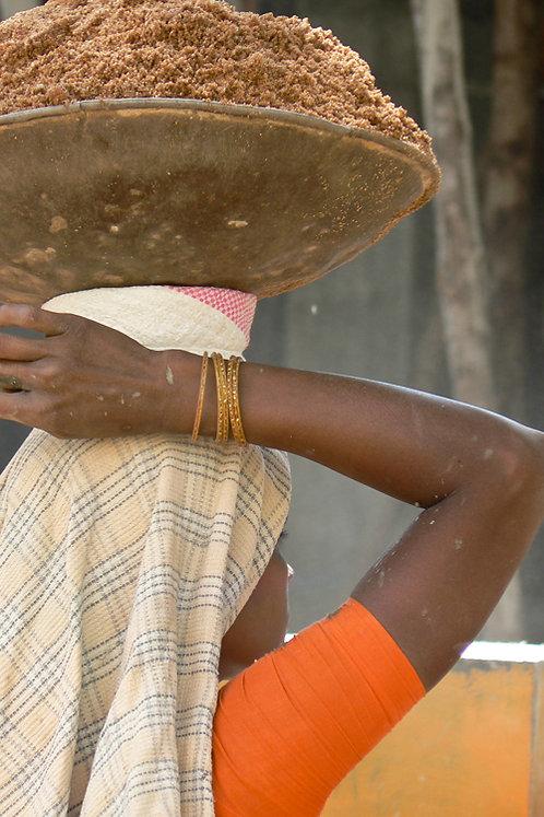 Inde - Cochin