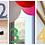 Thumbnail: 1, 2, 3, 4, 5
