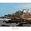 Thumbnail: Maroc - Essaouira