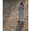Thumbnail: Maroc- Homme en blanc