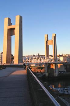 Brest - Recouvrance
