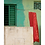 Thumbnail: Inde - Linge