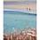 Thumbnail: Chemin des dunes
