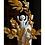Thumbnail: Vierge au Rameau