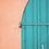 Thumbnail: Île de Gorée (fermeture)