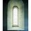 Thumbnail: Fenêtre sur le Ciel
