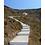 Thumbnail: Grèce - Escalier
