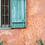Thumbnail: Île de Gorée (ouverture)