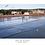 Thumbnail: English Riviera