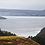 Thumbnail: Ecosse - Conic Hill