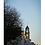Thumbnail: Saint-Louis de Brest