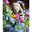Thumbnail: Notre-Dame des Champs