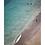 Thumbnail: Bleu Cornouailles