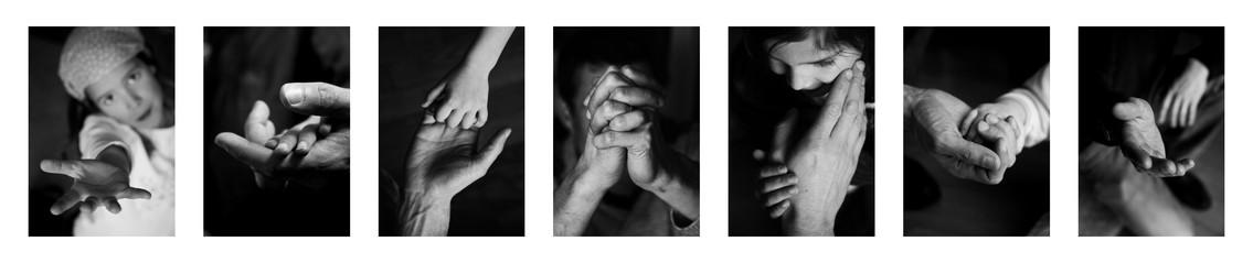 Série__que_nos_mains_serrent_leurs_mains_.jpg