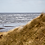 Thumbnail: Ynyslas beach