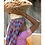 Thumbnail: Inde - Pondichéry