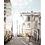 Thumbnail: Butte Montmartre