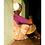 Thumbnail: Femme en rose