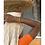Thumbnail: Inde - Cochin