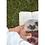 Thumbnail: Cartes lecture couleur