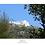 Thumbnail: Grèce - Monastère