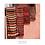 Thumbnail: Maroc - Tapis rouge