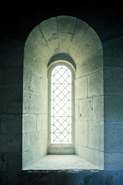 Fenêtre sur le Ciel