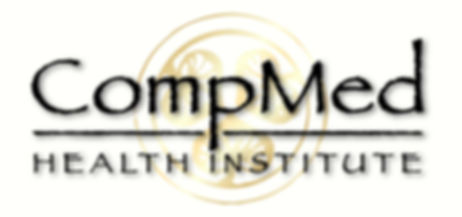CompMed Health Institute