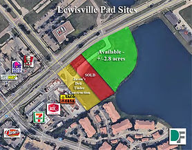 Lewisville Marketing Package1024_2.jpg