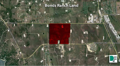 Bonds Ranch - 335 acres1024_2.jpg