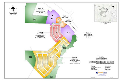 Forney Mixed Use Land1024_3.jpg