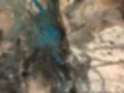 expressionistmicro.JPG