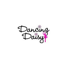 Dancing Daisy