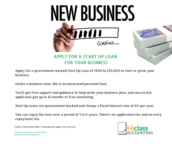 Start Up Business Loan.png