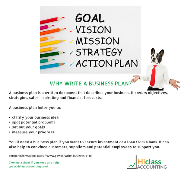 Write a Business Plan.png
