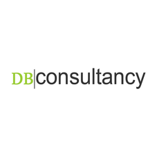 DB Consultancy.png