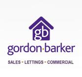 Gordon Barker