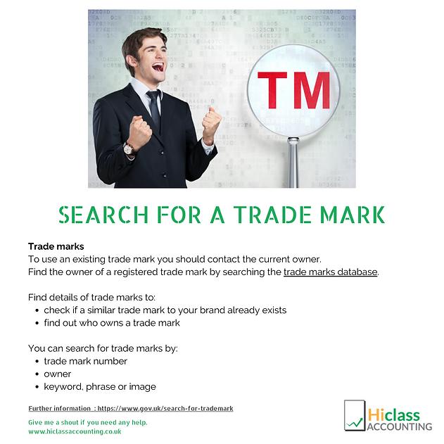 Trade Mark Checker.png
