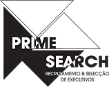 Prime Search Executive Search