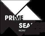 Prime Search Executive Search