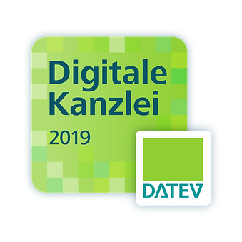 Label_Digitale_Kanzlei_2019.png