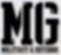 MG HK.png
