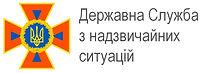 МНС_укр.jpg