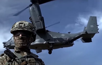 NATO 1.jpg