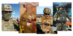 website_picture 1.jpg
