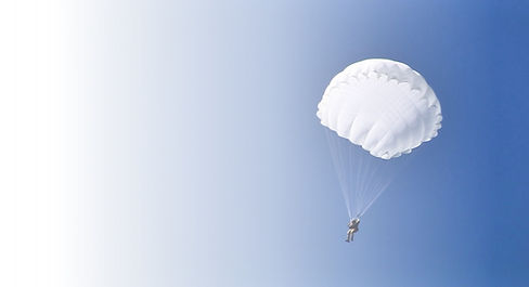 parpchute.jpg