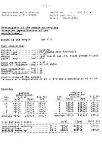 Test STANAG 2920 (2)
