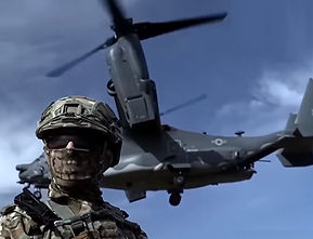 NATO 2.jpg