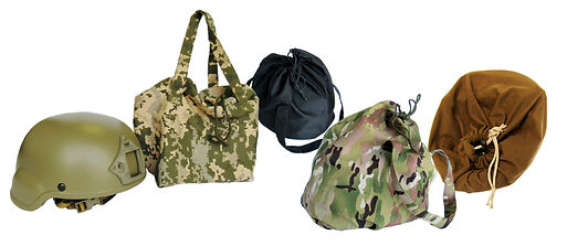 Soft Bags.jpg